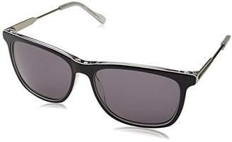 BOSS Orange Unisex-Adult's 0229/S Y1 Sunglasses