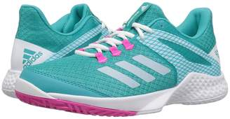 adidas Adizero Club 2 Women's Shoes