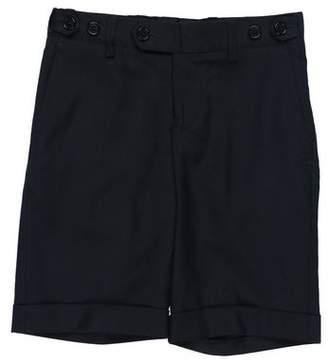 Brooksfield Bermuda shorts