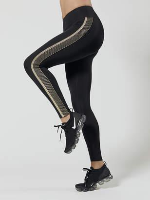 Tribeca Leggings