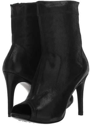 Pedro Garcia Sauni Women's Shoes
