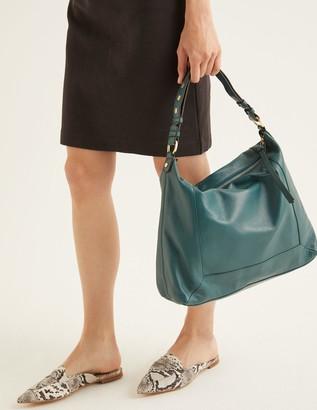 Boden Stamford Shoulder Bag