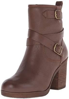 Lucky Brand Women's Orenzo Boot