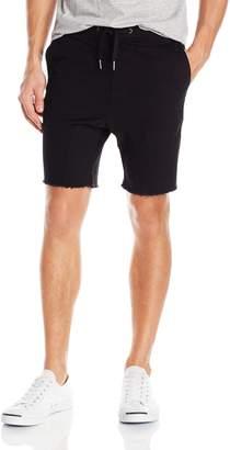 Zanerobe Men's Sureshot Short Chino Shorts