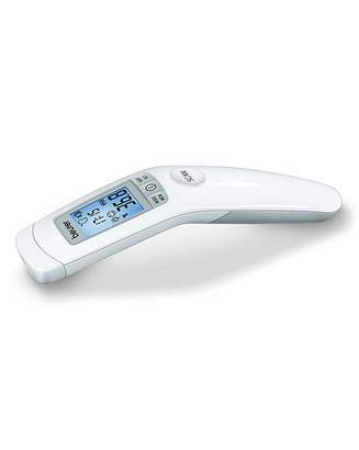 Beurer Non Contact Clinical Thermomiter
