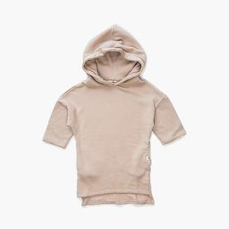 J.Crew Kids' Lennon + WolfeTM Ryan hooded tunic