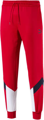 Iconic MCS Mens Track Pants