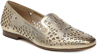 Naturalizer Eve Loafer - Women's