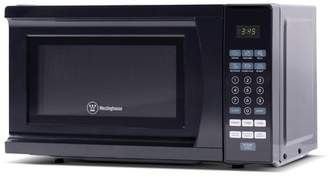 "Westinghouse 18"" 0.7 cu.ft. Countertop Microwave"