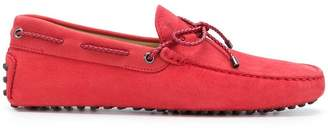 Tod's Galassia loafers
