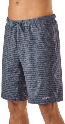 "Patagonia Men's Terrebonne Shorts - 10"""