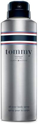 Tommy Hilfiger Tommy Boy Men's Body Spray