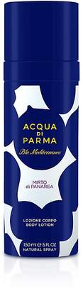 Acqua di Parma Women's Mirto Di Panarea Body Lotion 150ml