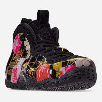 81fa09e6a3f Nike Foamposite 1 Casual Shoes (Check description for sizing information)