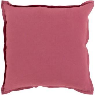 Willa Arlo Interiors Strathmore Pillow Cover Willa Arlo Interiors