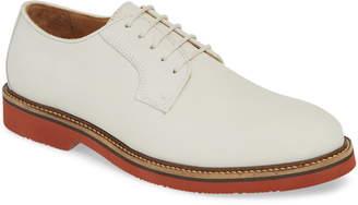 88987efd799 1901 Tucker Plain Toe Derby
