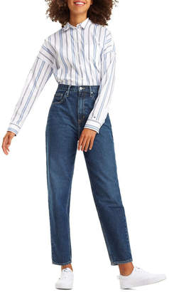 Tommy Jeans Tapered Fit Jeans TJ 2004