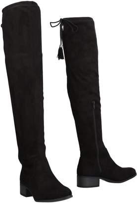 Madden-Girl Boots - Item 11483287WJ