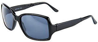 Neox Folding Sunglasses with Compact Caseby Lori Greiner