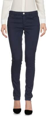 Ter De Caractère Casual pants - Item 13186656QH