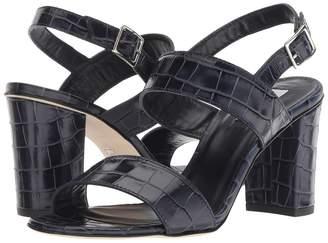 LK Bennett Rhiannon Women's Sandals