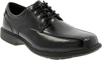 Nunn Bush Bartole St. Mens Leather Oxfords
