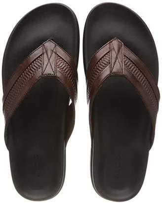 Aldo Men's Qyllan Flip Flops