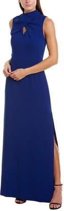 Trina Turk Contessa 2 Gown