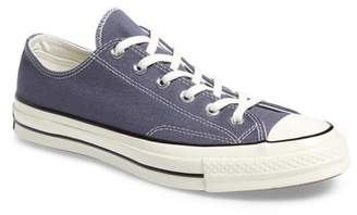Converse Chuck Taylor(R) All Star(R) 70 Heritage Sneaker