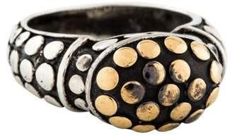 John Hardy Dot Ring