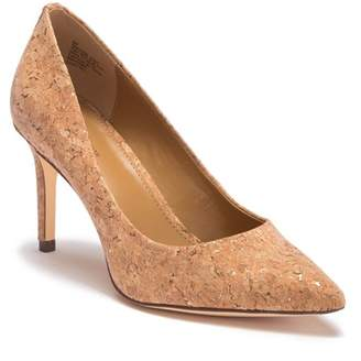 cf9d02d20fa4 14th   Union Maty Pointed Toe Cork Pump