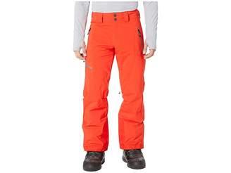 Obermeyer Force Pants