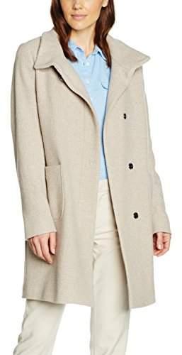 Schneiders Women's Annabell Coat,38 (EU)