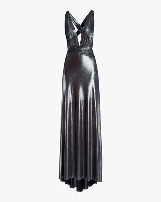 Maria Lucia Hohan Melika Dress