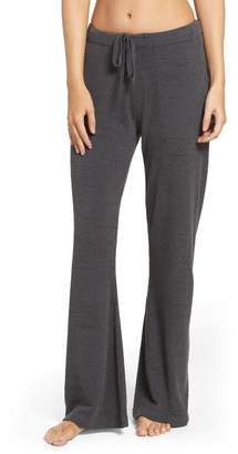 Barefoot Dreams R) Cozychic Ultra Lite(R) Pants