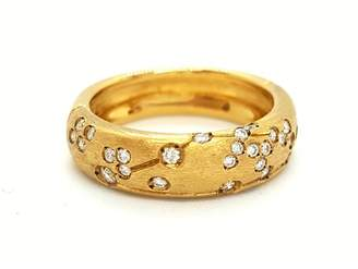 Repossi Gold Yellow gold Ring