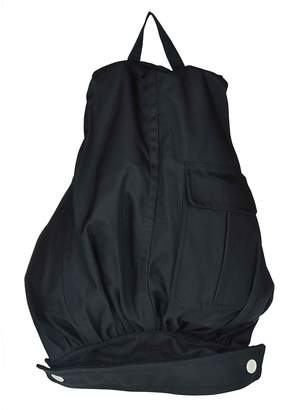 Raf Simons Eastpak By Eastpak X Coat Backpack