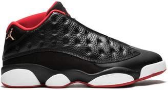 Jordan Air 13 Retro Low sneakers