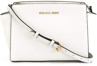 MICHAEL Michael Kors medium 'Selma' crossbody bag