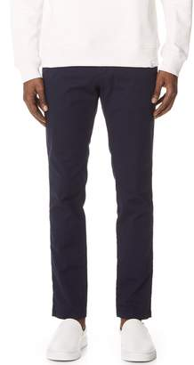 Norse Projects Aros LT Trousers