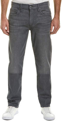 Joe's Jeans Brixton Otis Straight Leg