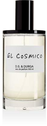 D.S. & Durga Women's El Cosmico Eau De Parfum 100ml