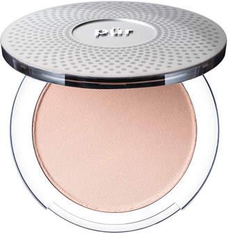 PUR 4-in-1 Pressed Mineral Makeup SPF 15 - Blush Medium