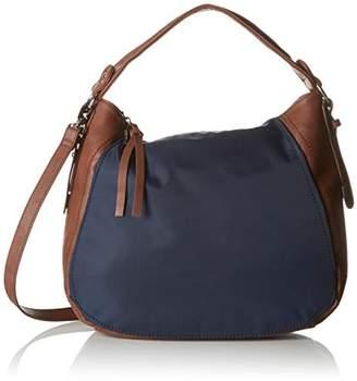 Betty Barclay Women's Bb-1156-be Shoulder Bag