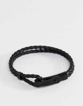 b6886997 Emporio Armani Jewellery For Men - ShopStyle UK