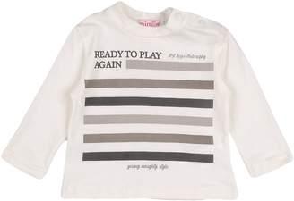 Mirtillo T-shirts - Item 12013976SF