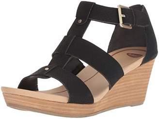 Dr. Scholl's Women's Barton Wedge Sandal