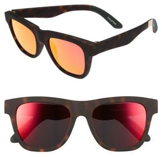 Toms Dalston 54mm Sunglasses