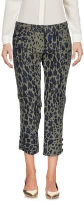Ermanno Scervino 3/4-length shorts