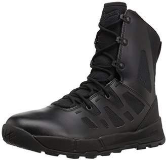"""Danner Men's Dromos 8"""" Military & Tactical Boot"""